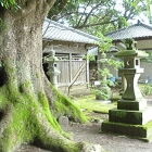 Kisami Temple