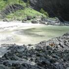 Cove at Kisami