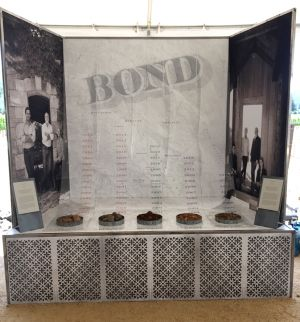 Bond-Live-Auction-Lot-01-front.JPG