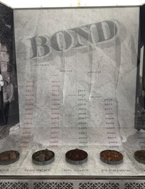 Bond-Live-Auction-Lot-04-detail.JPG
